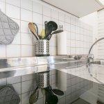 ScharnebeckerGästehaus-2021-231(1)