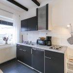 ScharnebeckerGästehaus-2021-305(1)