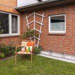 ScharnebeckerGästehaus-2021-440